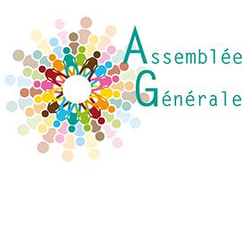 Assemblée générale APEL & OGEC