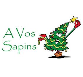 Opération Sapins de Noël 2020
