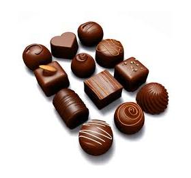 Opération Chocolats de Noël 2020