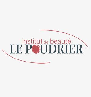 Le Poudrier
