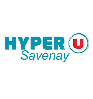 Hyper U Savenay