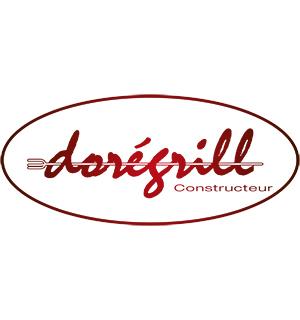 Doré Grill