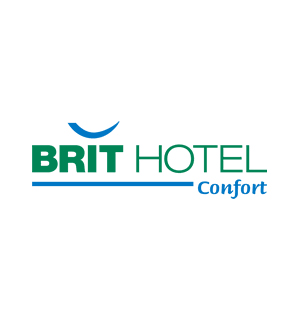 Brit Hôtel