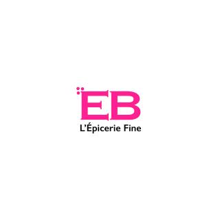 EB l'épicerie fine