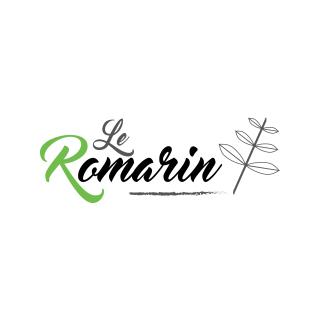Le Romarin