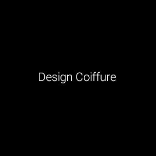 Design Coiffure