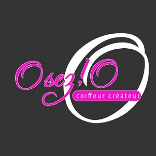 Osez - O coiffeur créateur