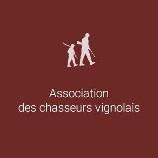 Association des chasseurs vignolais