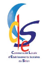 La Communauté Locale d'Etablissements