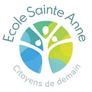 Ecole privée Sainte-Anne à Vigneux de Bretagne (44) - Maternelle & Primaire